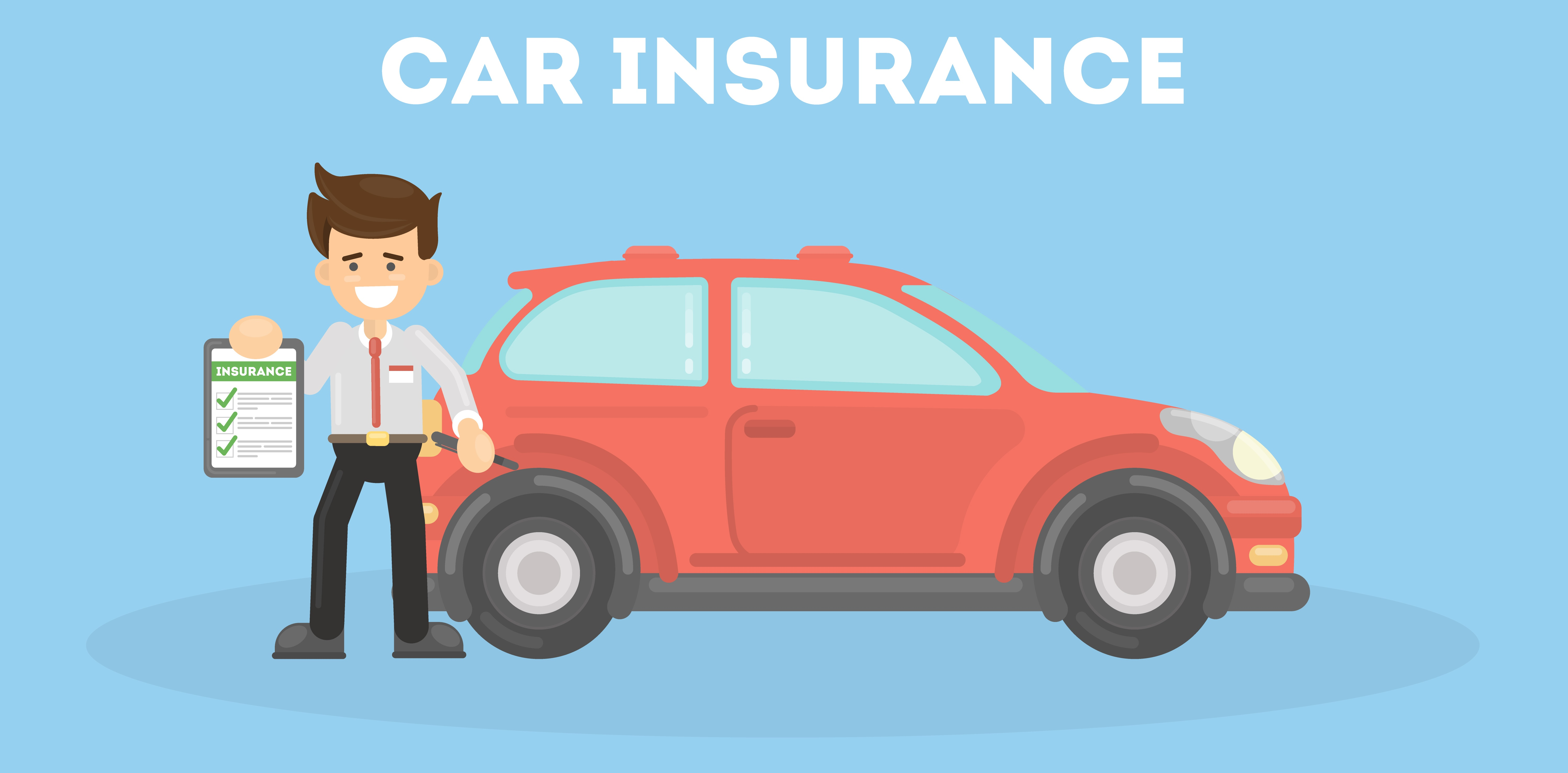 Orlando  Cheap Car Insurance Quote Form